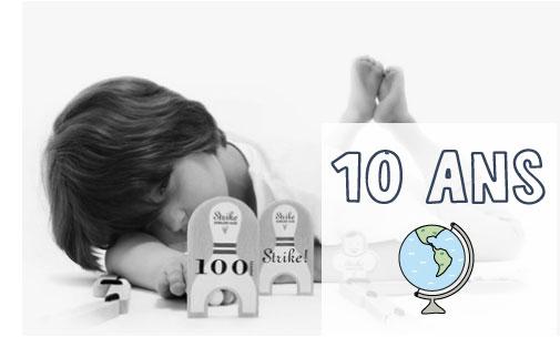 enfant-10-ans-idees-cadeau