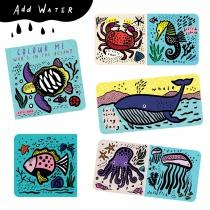 colorier-livre-eau-ocean-weegallery