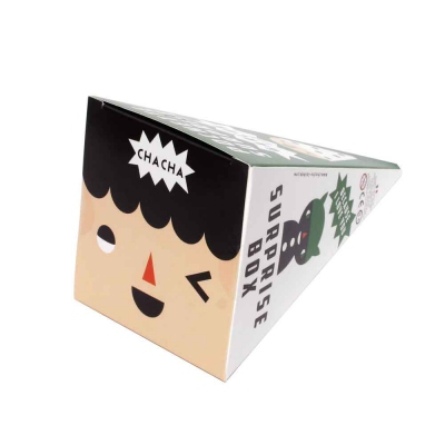 Cone-surprise-idee-petit-cadeau-enfants