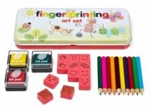 Kit-creatif-tampon-coloriage-jeu-enfant