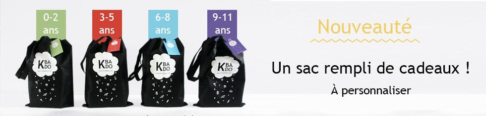 sac-cadeau-kbakdo-idee-cadeau-enfant