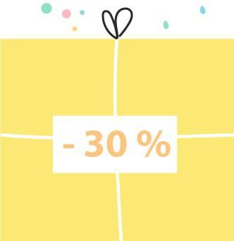 cadeau-enfant-30-pourcent-economie