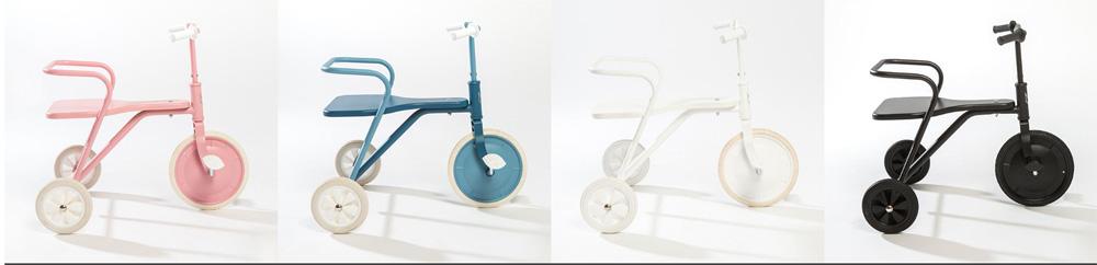 foxrider-tricycle-jeu-enfant