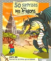 dragon-livre-jeu-enfant