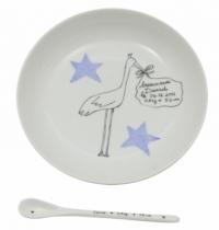 ensemble-cadeau-naissance-vaiselle-porcelaine-cigogne