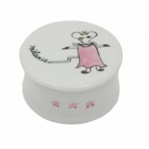 boite-a-dent-fille-porcelaine-personnalisable