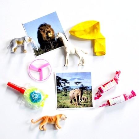 pochette-cadeau-enfant-theme-animaux