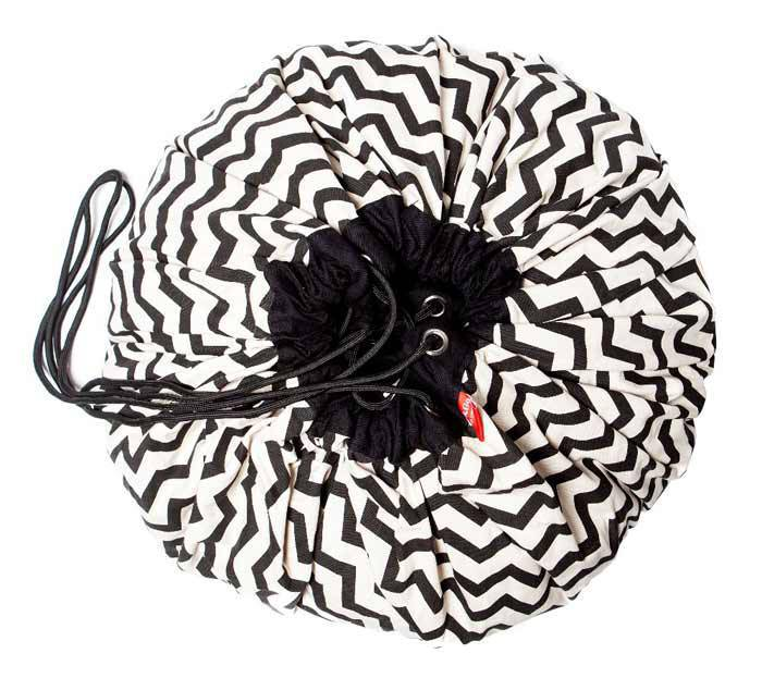 play-and-go-zig-zag-noir-cadeau