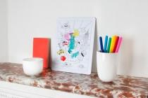 Omy-puzzle-coloriage-cadeau