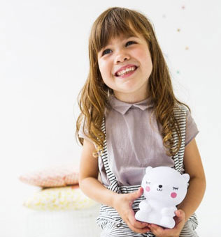cadeau-craquant-pour-enfants-mignons
