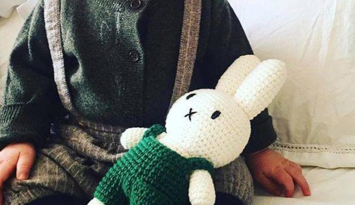 doudou-crochet-lapin-miffy