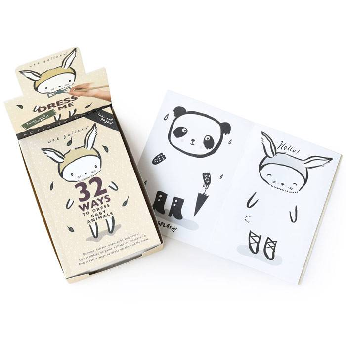 Cahier-activite-bebe-animaux-wee-gallery