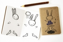 wee-gallery-dressup-cahier-activite-lapin