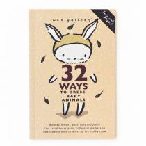 Cahier-activite-bebe-animaux-32-way-to-dress