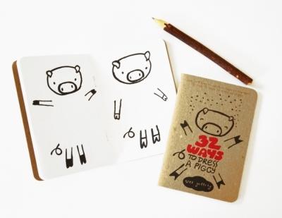 Cahier-activite-coloriage-cochon