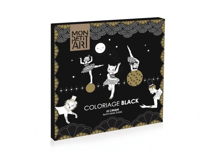 Cahier-de-coloriage-original-fond-noir-et-or