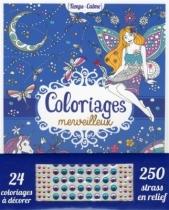 Cahier-coloriage-strass-relif-gommettes-temps-calme