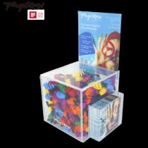 Urne-fingermax-pinceaux-doigt-boutique