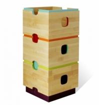ensemble-trois-caisses-rangement