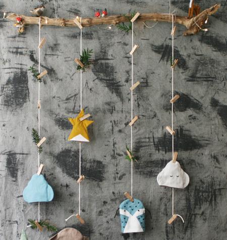 calendrier-tissu-devient-element-decoratif