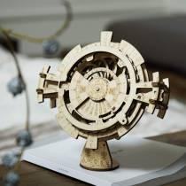 calendrier-perpetuel-decoratif-robotime