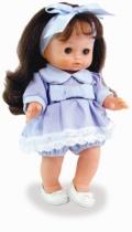 poupee-brune-calinette-36-cm-fleur-bleue-brune