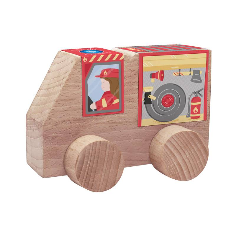 Camion-pompier-bois-made-in-france.jpg