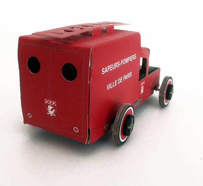 camion-pompier-autogami-energie-solaire