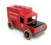 camion-pompier-paris-solaire