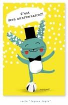 carte-invitation-fete-enfant-pirouette-cacahouete