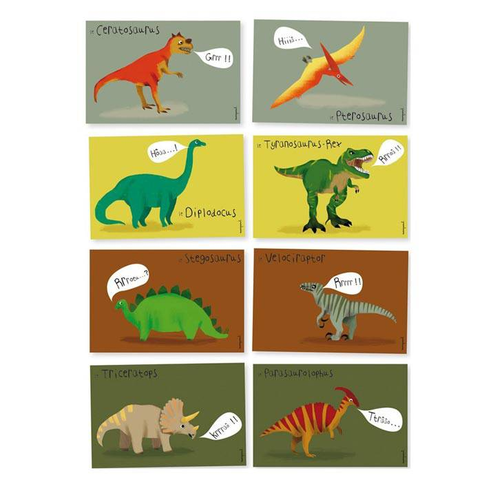 carte-invitation-anniversaire-theme-dinosaure