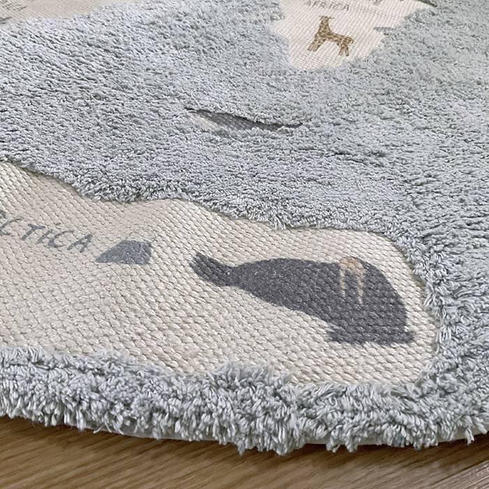 afkliving-tapis-lavable-mappemonde