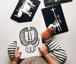 carte-eveil-bebe-wee-gallery