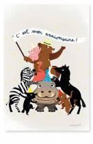 cartes-invitation-anniversaire-animaux