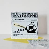 Carte-invitation-pirate-anniversaire