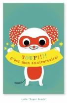 joli-carte-invitation-souris-pour-anniversaire
