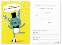 joli-carte-invitation-lapin