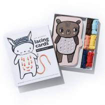 Cartes-a-lacer-weegallery-bb-animaux
