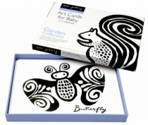 baby-cards-wee-gallery-carte-noir-et-blanc