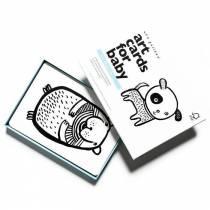 cartes-imagier-animaux-domestiques