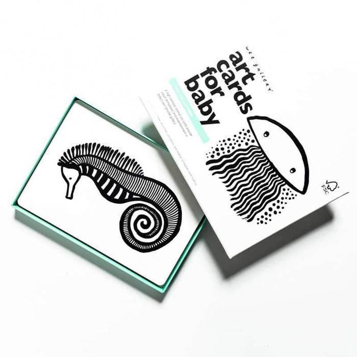 cartes-imagier-ocean-wee-gallery