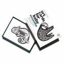 cadeaux-naissance-cartes-imagiers-animaux-tropicaux