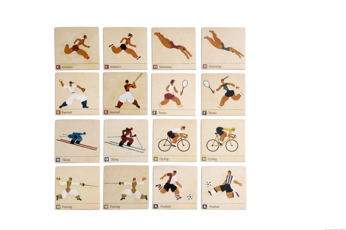 Memory-des-sports-londji-32-cartes
