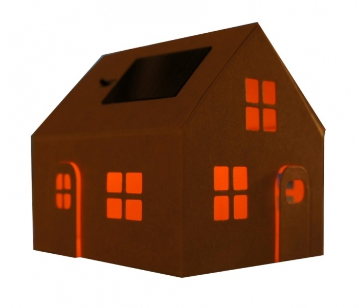 Petite-veilleuse-photovoltaique-casagami