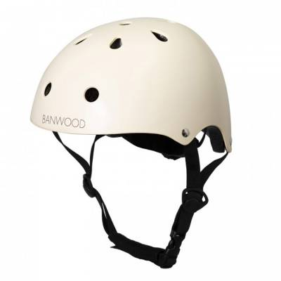 casque-banwood-creme