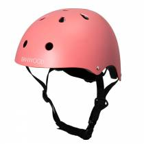 banwood-casque-draisienne-velo-corail