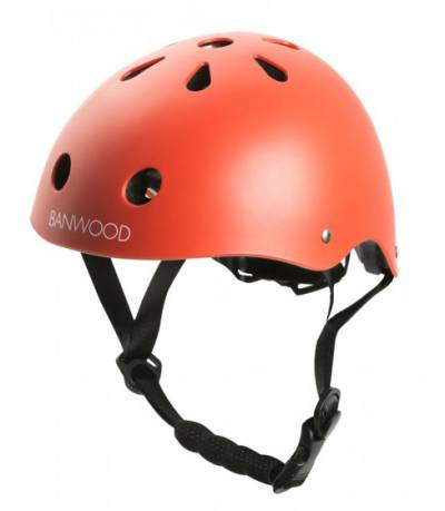 casque-banwood-rouge