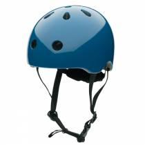 Casque-bleu-trybike-vintage-xs