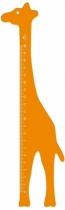 Regle-ecole-girafe-orange-cedon