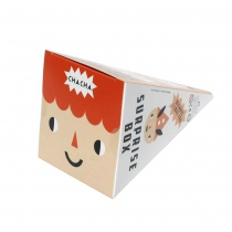 cone-surprise-fille-chacha